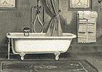 antiqueplumber