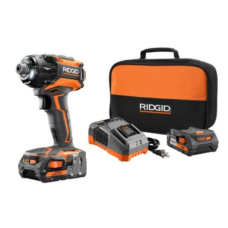 ridgid-stealth-force-impact-main