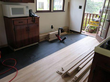 2-inch-wide-hardwood-flooring-install