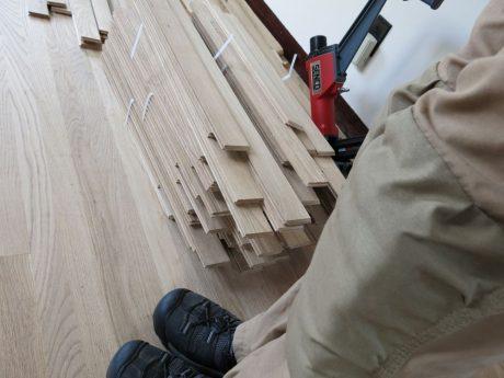 two-inch-hardwood-flooring
