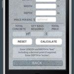 diy_concrete_app_iphone