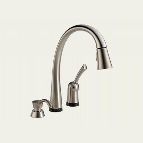 Delta Touchless Faucet Wont Turn On 28 Images Shop Delta Chrome Touchless Handle Bathroom