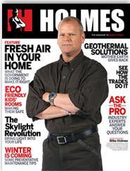 Holmes_Magazine