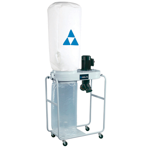 Image Result For Portable Dust Collection System