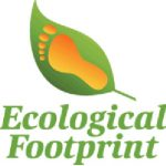 ecological_footprint