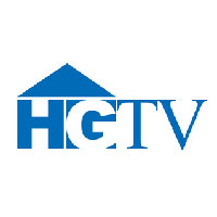 Hgtv casting call all american handyman for Winners of hgtv dream homes where are they now
