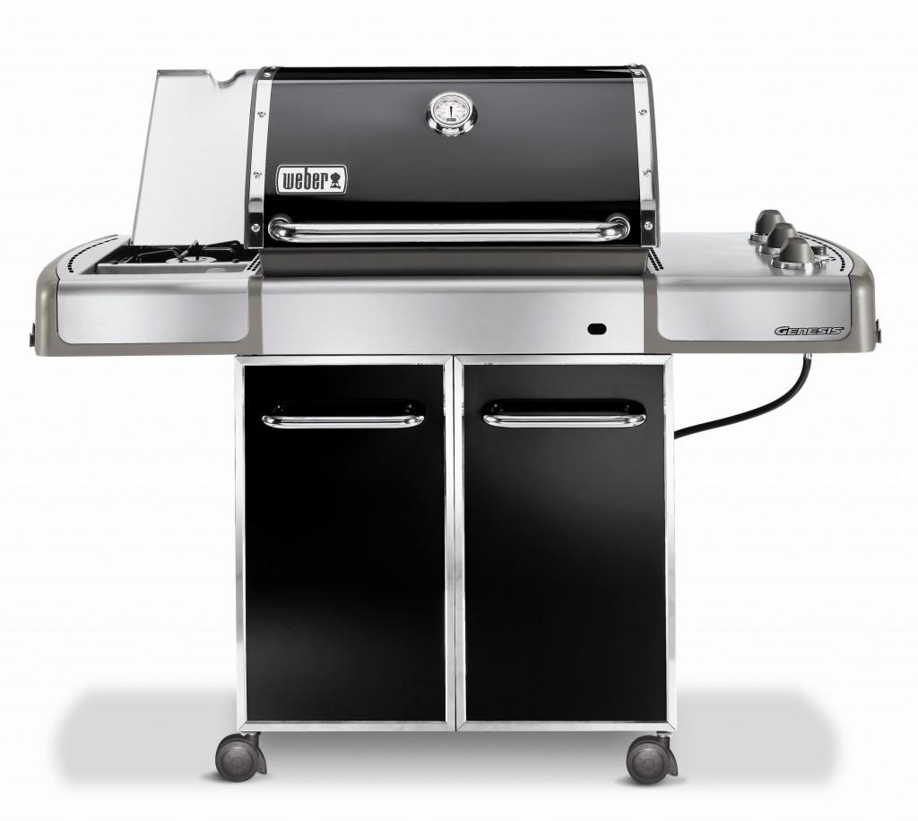 Weber-Genesis-E-320-Gas-Grill