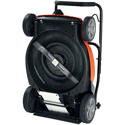 "Amazon.com: Good Vibrations Wheelies 6"" Riding Mower Wheel Cover"