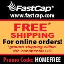 Fastcap Coupon