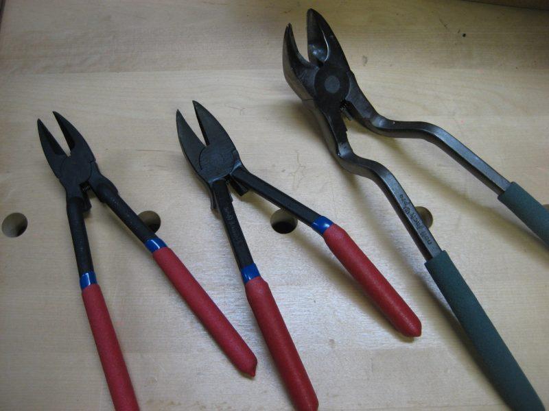 nail-staple-jack-hunter-main