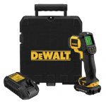 DeWalt DCT414S1 Kit with Case