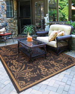 So Before I Began My Research On Outdoorrugsonly.com I Came To Two Quick  (albeit Poor) Assumptions. First, They Carry Only Outdoor Rugs.