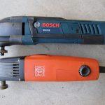 bosch mx25 multi-x and fein multimaster