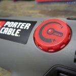 heat gun temperature dial