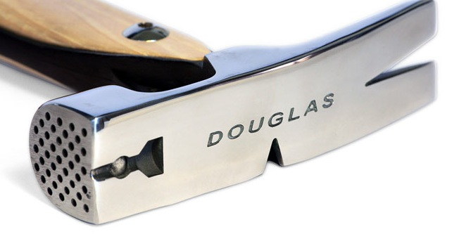 Douglas Tools Framing Hammers