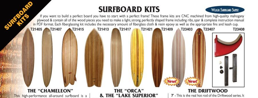 making a surfboard template - let s go surfing how to make your own wooden surfboards