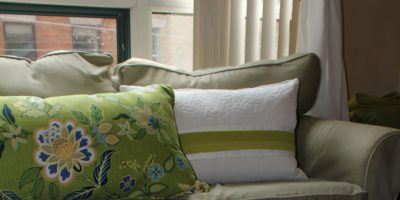 Selling? DIY Home Staging Tips For The Win
