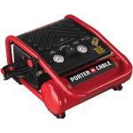 porter cable C1010