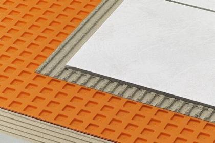 Awesome 12X12 Ceramic Tiles Tall 17 X 17 Floor Tile Solid 18X18 Ceramic Floor Tile 24X24 Ceramic Tile Youthful 2X4 Ceramic Tile Yellow2X4 Fiberglass Ceiling Tiles Schluter Ditra Universal Underlayment For Tile Floors