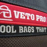 veto pro pac material