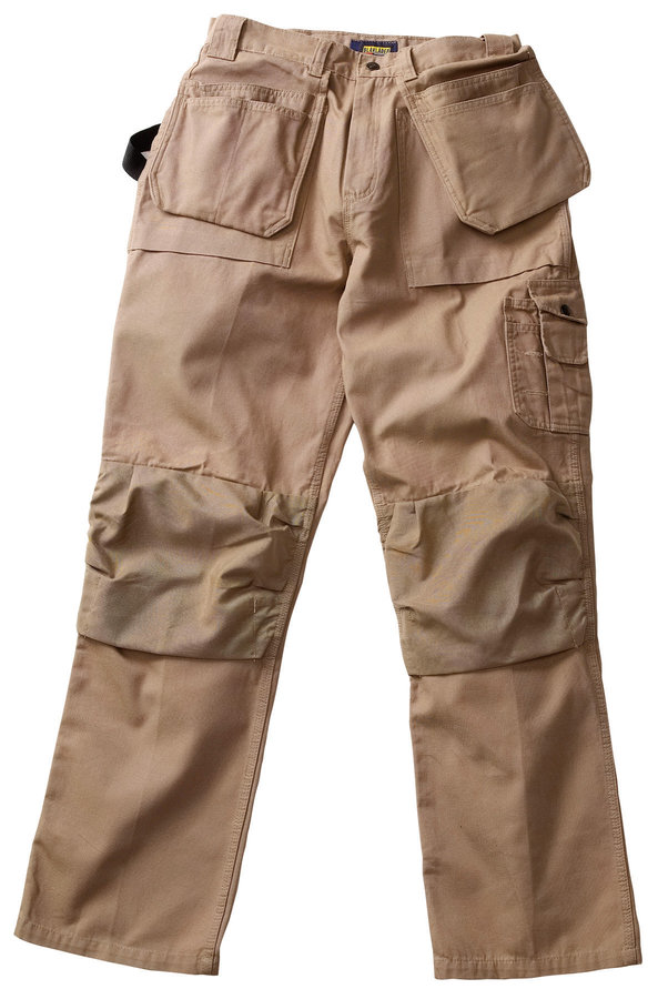 duluth-fire-hose-work-pants