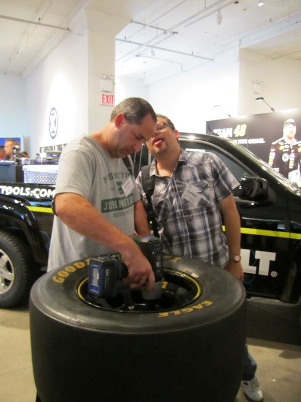 Kobalt Power Tools - Lowes Expands its In-House Kobalt Tools