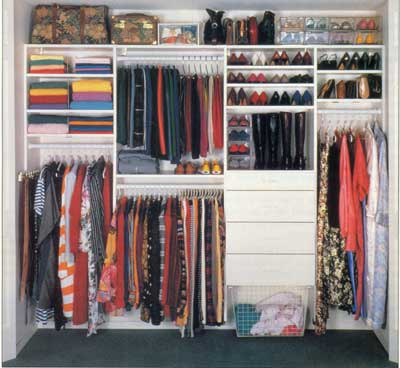 and organisations mensfashion pin gives tips s tlc closet design to how man for a master organizing