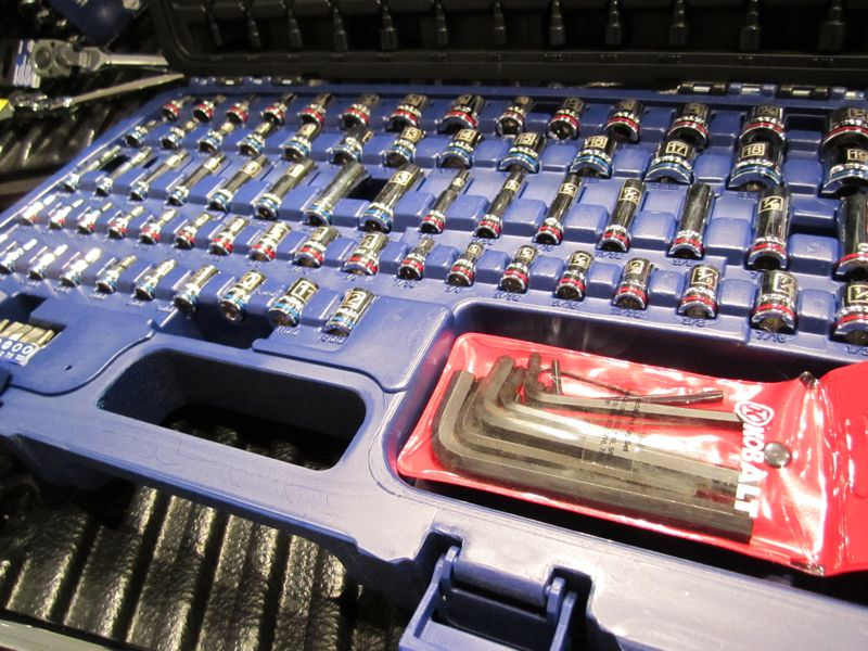 Kobalt Tools Review >> Kobalt Power Tools - Lowes Expands its In-House Kobalt Tools Brand Empire