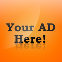 Advertise with HomeFixated