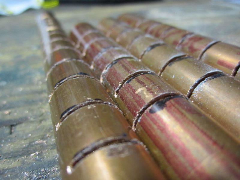 bosch mini reciprocating saw precision cuts