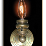reproduction-light-bulb