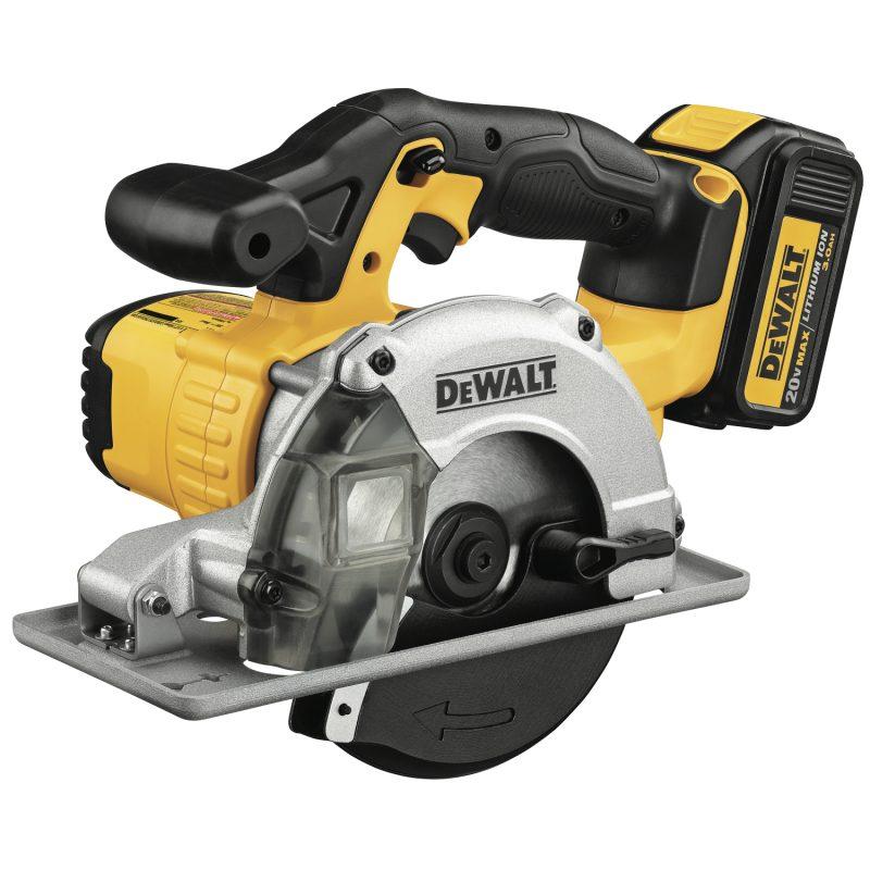 dewalt-20v-metal-cutting-circular-saw