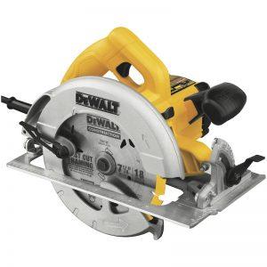 dewalt-corded-circular-saw
