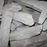 stone-building-material