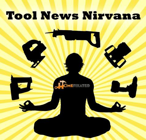 homefixated-tool-news-nirvana