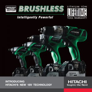 HITACHI_BRUSHLESS_GROUP_IMAGE