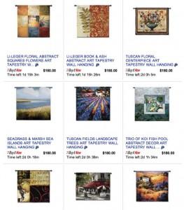 eBay-tapestry-showroom