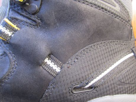 keen-boot-heel-strap