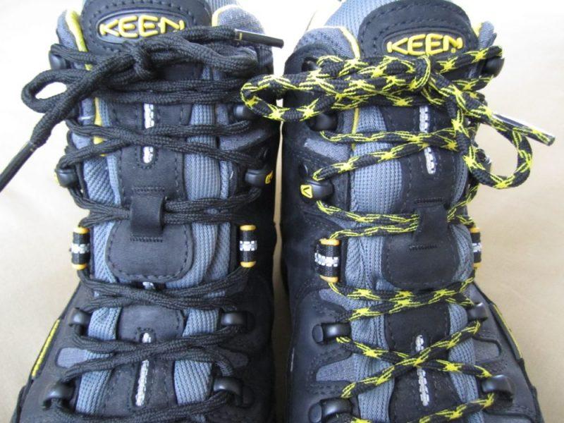 keen-mild-to-wild-laces