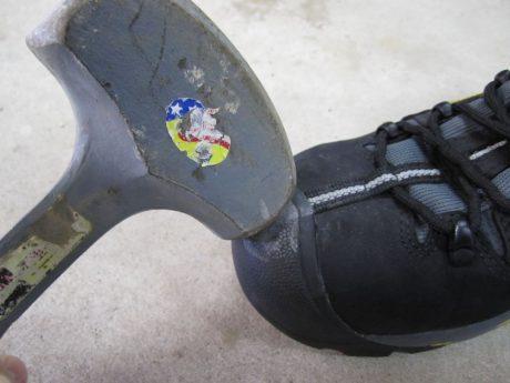 keen-steel-toe-hammer