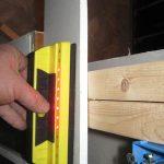 home-repair-stud-finder