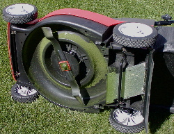 How To Sharpen Your Lawn Mower Blades And Why