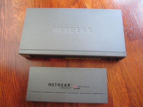 netgear-poe-router-options