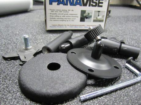 panavise-845-245-camera-mount