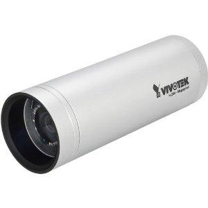 vivotek-ip8332-only