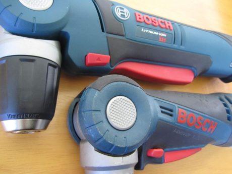 bosch-articulating-heads