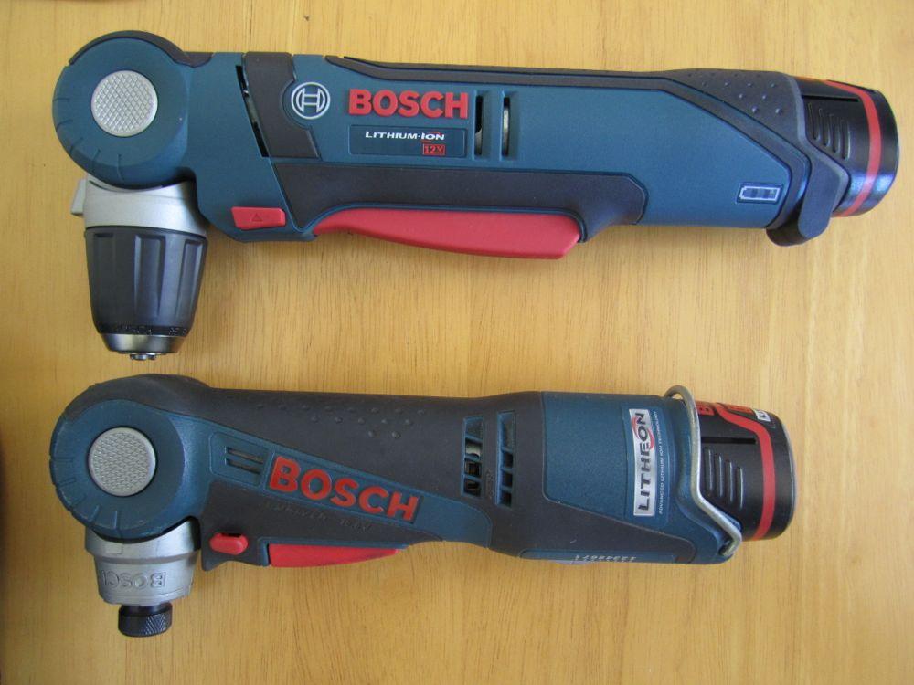 bosch right angle drill. bosch ps11 vs ps10 right angle drill