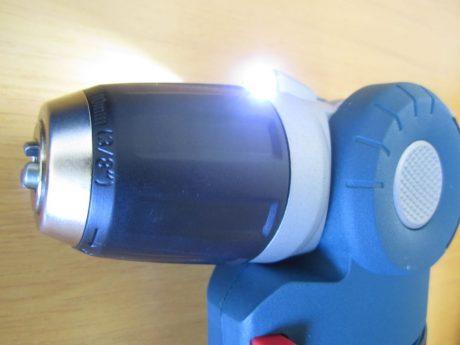 bosch-ps11-led-light