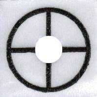 dot-marker