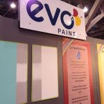 evopaint one coat paint